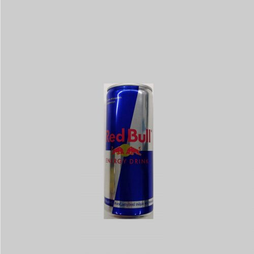 Red Bull Energy Drink 0,25ml