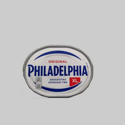 Philadephia Original XL  300γρ.